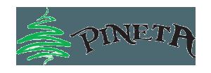 logo-pineta