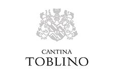 toblino-logo